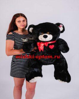 Black bear 110 см