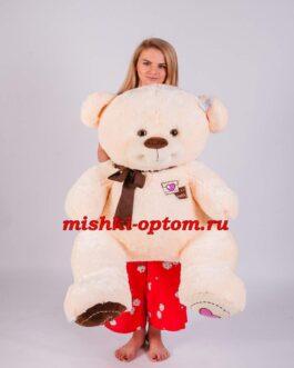 Мишка Happy Love 150 см