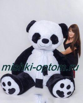 Панда 230
