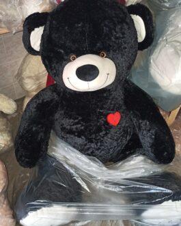 Мишка Black bear 230 см