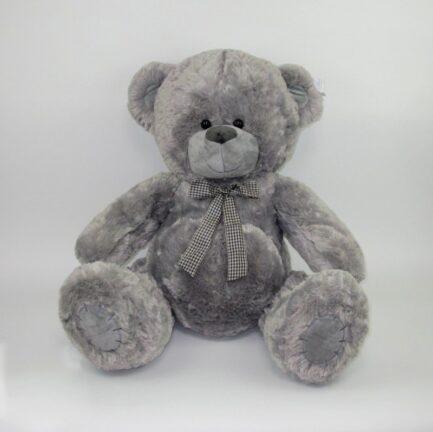 Мишка Teddy 110 см