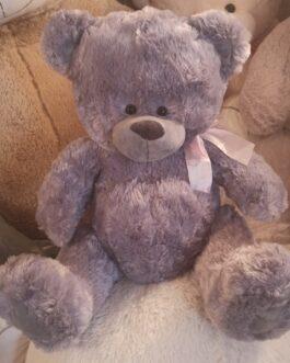 Мишка Teddy 85 см