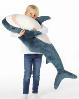 Акула 110 см