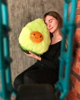 Авокадо 40 см