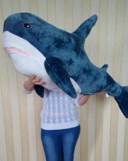 Акула 120 см
