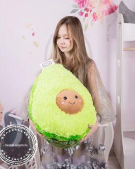 Авокадо 50 см